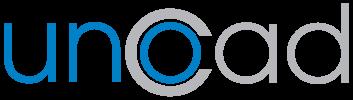 Unocad Srl Logo
